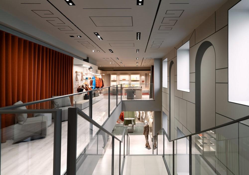 best interior designers of milan Get to Know the Best Interior Designers of Milan 20
