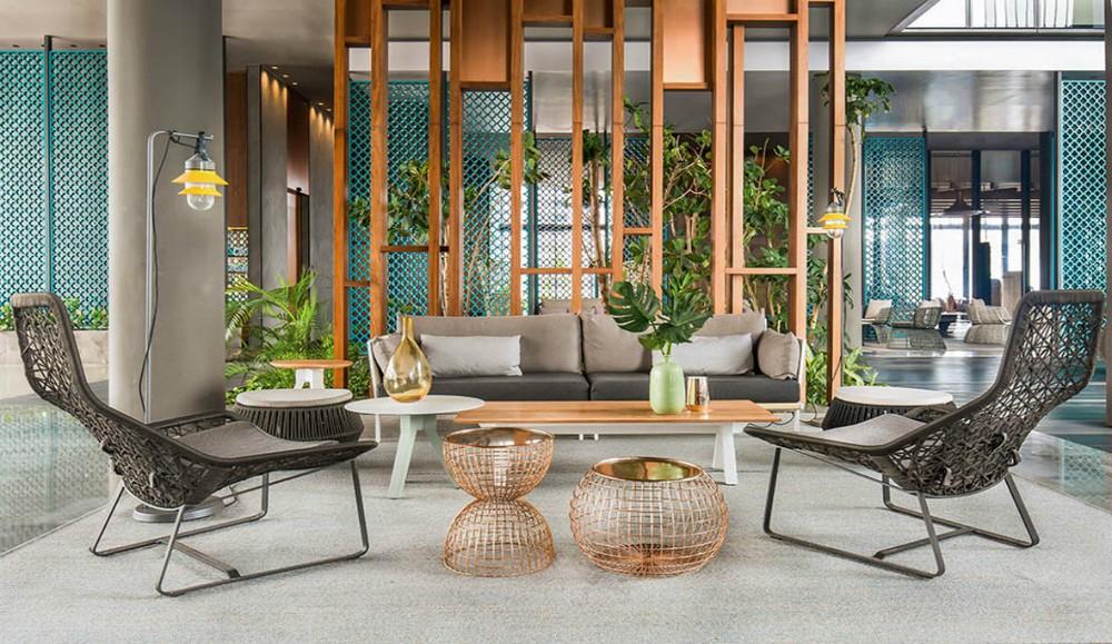 best interior designers of milan Get to Know the Best Interior Designers of Milan 21