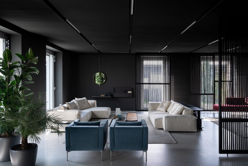 best interior designers of milan Get to Know the Best Interior Designers of Milan 22