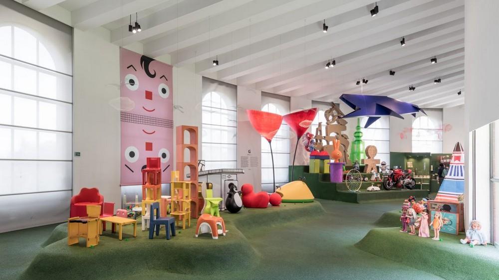 best interior designers of milan Get to Know the Best Interior Designers of Milan 24