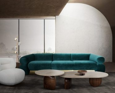 best interior designers of milan Get to Know the Best Interior Designers of Milan 25 371x300