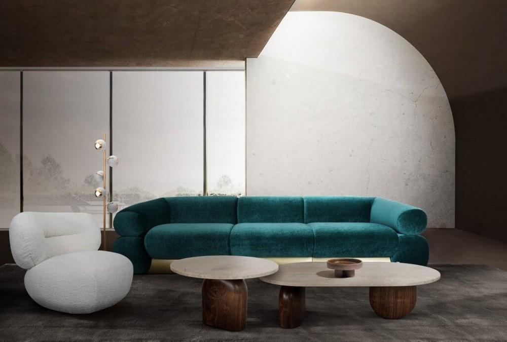 best interior designers of milan Get to Know the Best Interior Designers of Milan 25
