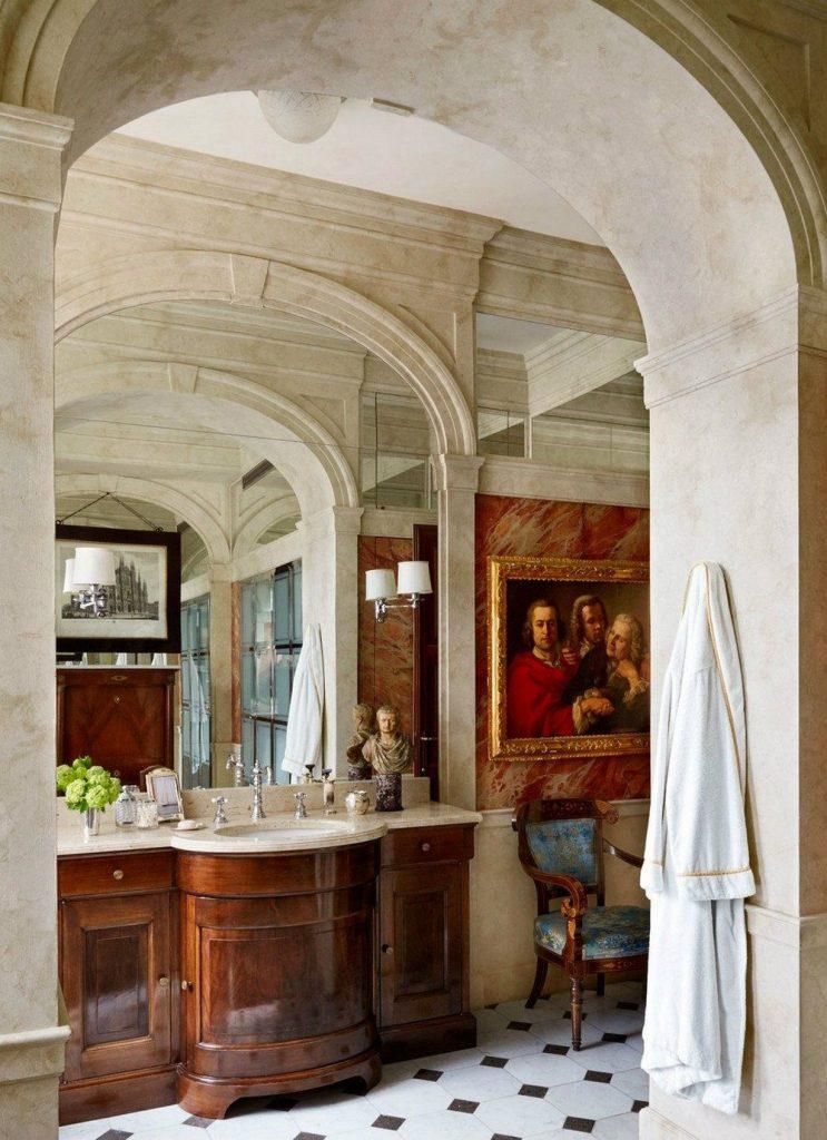 best interior designers of milan Get to Know the Best Interior Designers of Milan 26 scaled