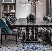 Luxury Neighborhoods: Best Interior Designers in Toronto interior designers in toronto Luxury Neighborhoods: Best Interior Designers in Toronto 29262622da81d1eea112a578947d4fe3 169x164