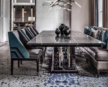 Luxury Neighborhoods: Best Interior Designers in Toronto interior designers in toronto Luxury Neighborhoods: Best Interior Designers in Toronto 29262622da81d1eea112a578947d4fe3 371x300