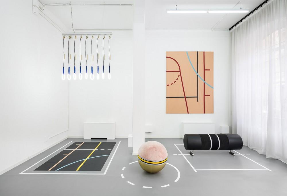 best interior designers of milan Get to Know the Best Interior Designers of Milan 3