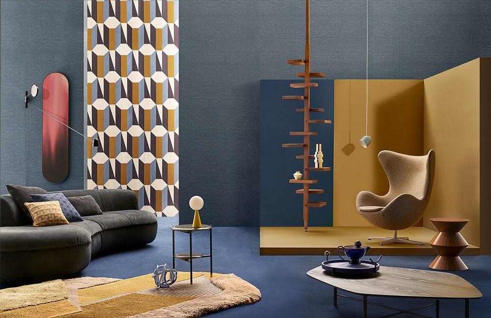 best interior designers of milan Get to Know the Best Interior Designers of Milan 4