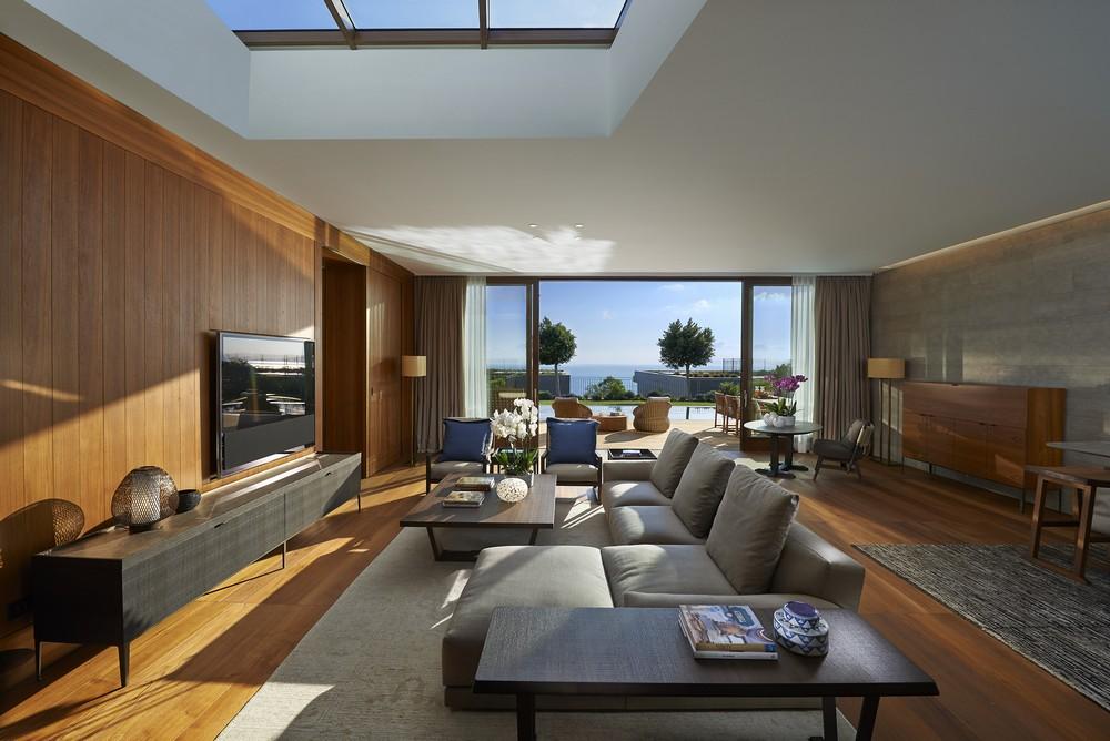best interior designers of milan Get to Know the Best Interior Designers of Milan 5