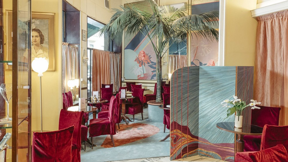 best interior designers of milan Get to Know the Best Interior Designers of Milan 6