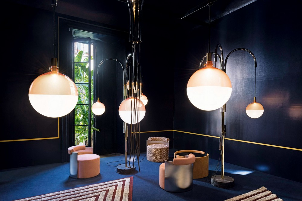 best interior designers of milan Get to Know the Best Interior Designers of Milan 7