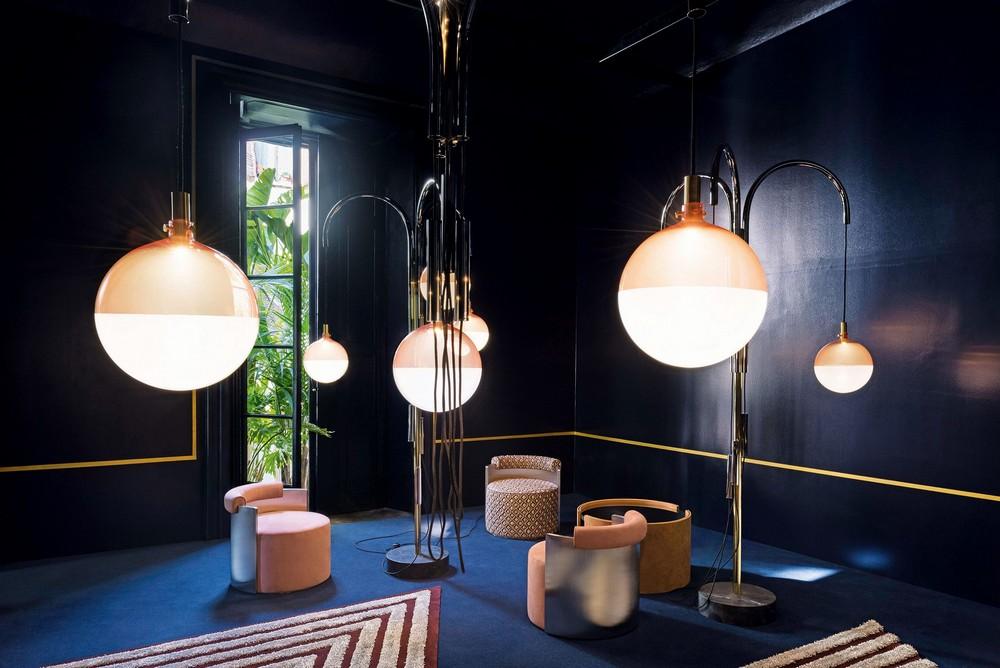 best interior designers of milan Get to Know the Best Interior Designers of Milan 7