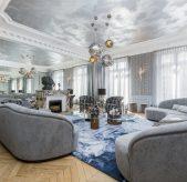 Luxury Neighborhoods: Best Interior Designers from Paris best interior designers from paris Luxury Neighborhoods: Best Interior Designers from Paris 7780587175f1173a94dadb7