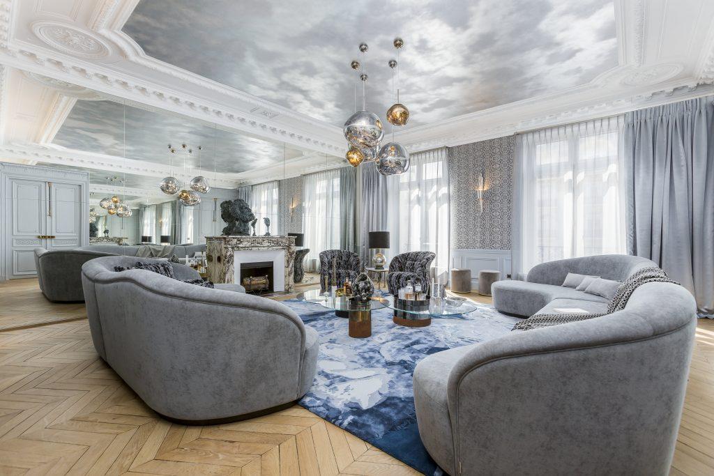 best interior designers from paris Luxury Neighborhoods: Best Interior Designers from Paris 7780587175f1173a94dadb7
