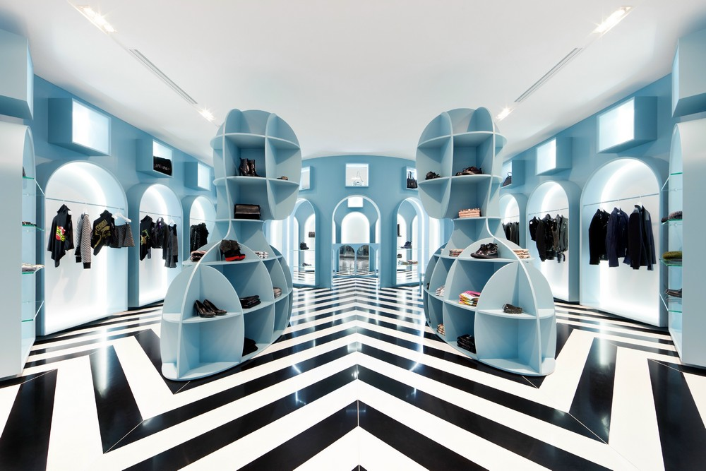 best interior designers of milan Get to Know the Best Interior Designers of Milan 8