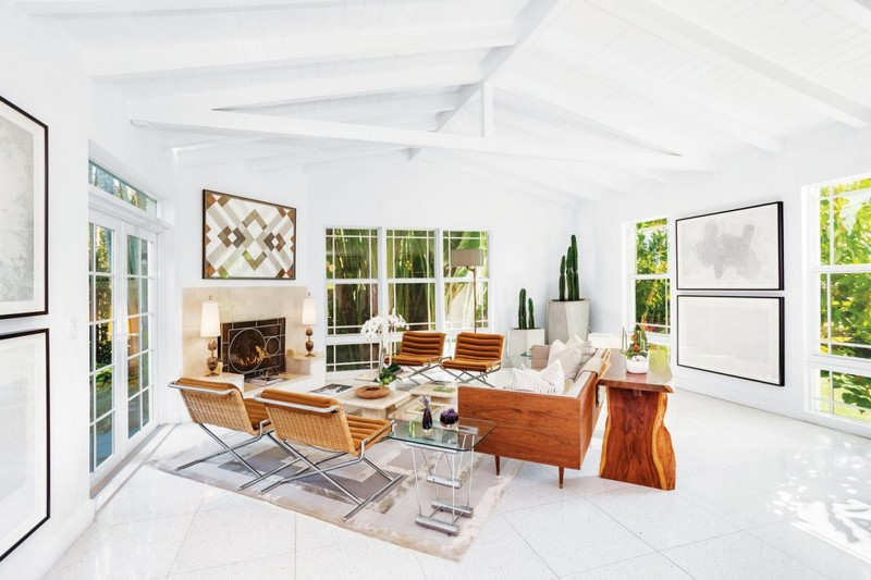 interior designers in miami Get to Know the Best Interior Designers in Miami Get to Know the Best Interior Designers in Miami 1