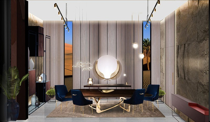 interior designers in miami Get to Know the Best Interior Designers in Miami Get to Know the Best Interior Designers in Miami 10