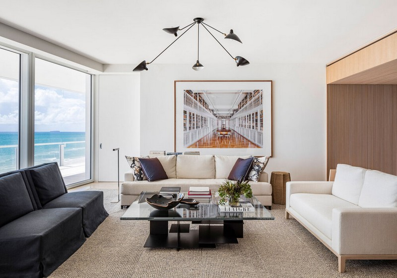 interior designers in miami Get to Know the Best Interior Designers in Miami Get to Know the Best Interior Designers in Miami 11
