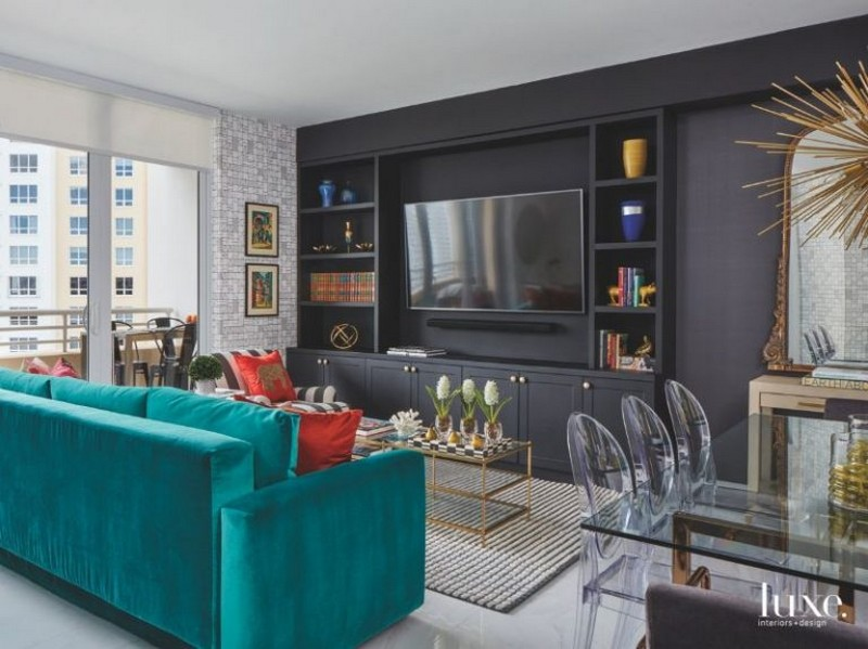 interior designers in miami Get to Know the Best Interior Designers in Miami Get to Know the Best Interior Designers in Miami 12