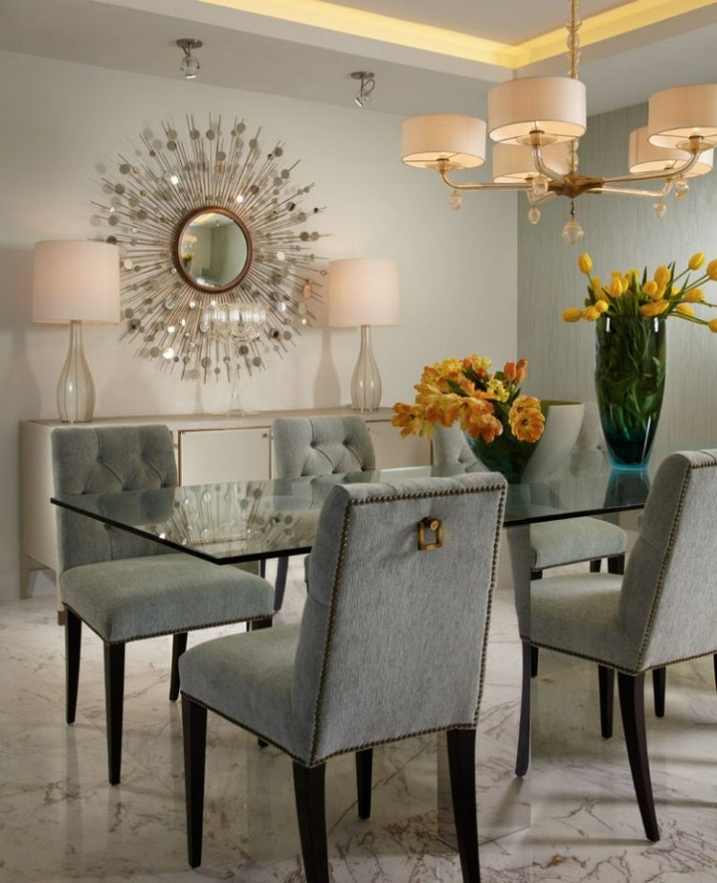 interior designers in miami Get to Know the Best Interior Designers in Miami Get to Know the Best Interior Designers in Miami 13