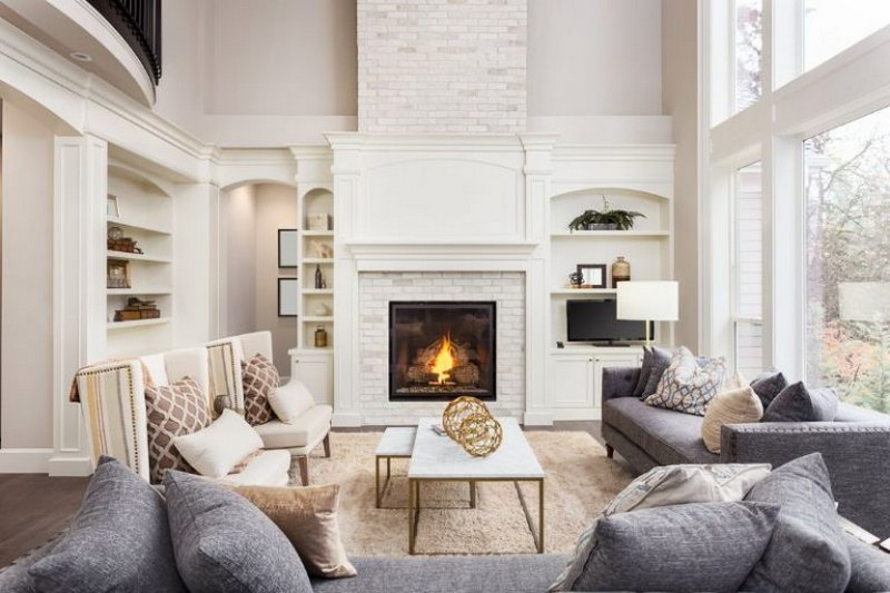 interior designers in miami Get to Know the Best Interior Designers in Miami Get to Know the Best Interior Designers in Miami 14