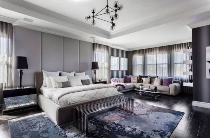 interior designers in miami Get to Know the Best Interior Designers in Miami Get to Know the Best Interior Designers in Miami 15