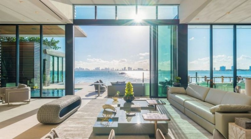 interior designers in miami Get to Know the Best Interior Designers in Miami Get to Know the Best Interior Designers in Miami 16