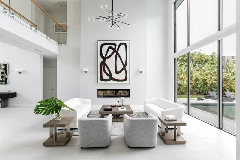 interior designers in miami Get to Know the Best Interior Designers in Miami Get to Know the Best Interior Designers in Miami 17
