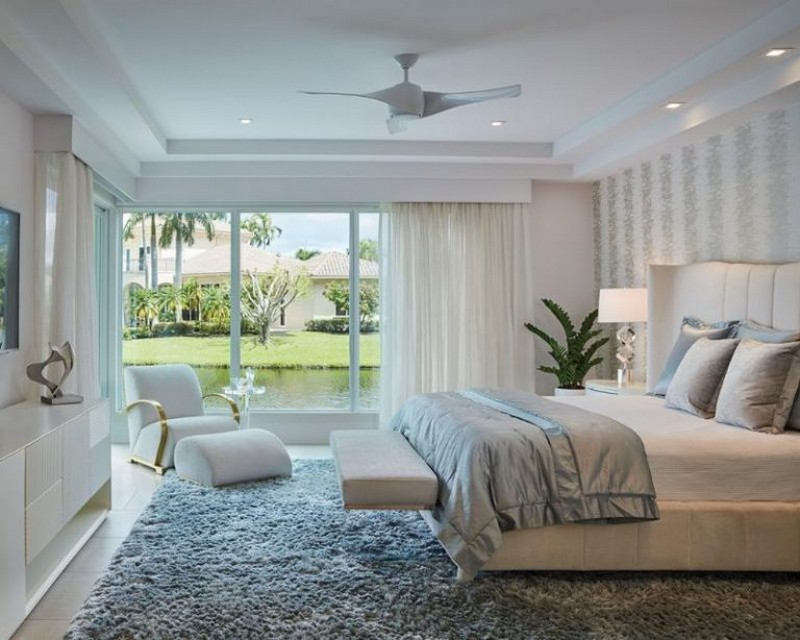 interior designers in miami Get to Know the Best Interior Designers in Miami Get to Know the Best Interior Designers in Miami 18