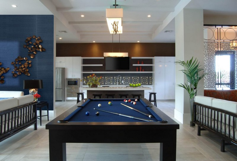 interior designers in miami Get to Know the Best Interior Designers in Miami Get to Know the Best Interior Designers in Miami 2