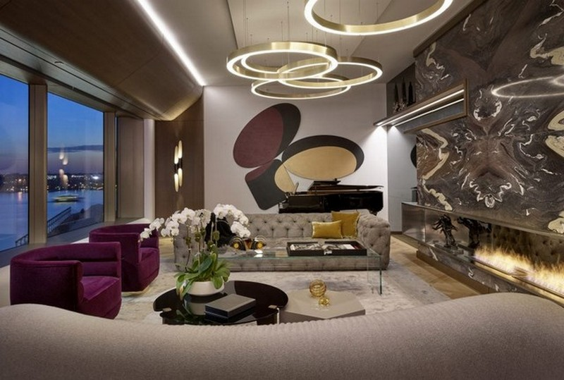 interior designers in miami Get to Know the Best Interior Designers in Miami Get to Know the Best Interior Designers in Miami 21