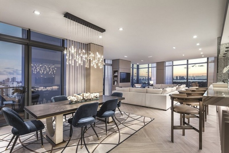 interior designers in miami Get to Know the Best Interior Designers in Miami Get to Know the Best Interior Designers in Miami 23