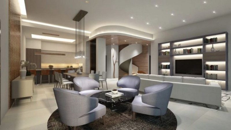 interior designers in miami Get to Know the Best Interior Designers in Miami Get to Know the Best Interior Designers in Miami 24