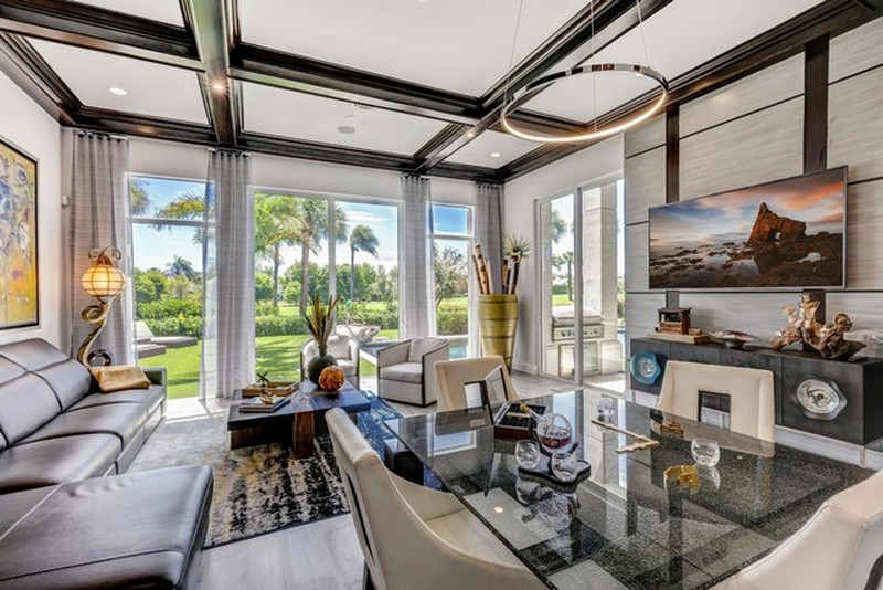 interior designers in miami Get to Know the Best Interior Designers in Miami Get to Know the Best Interior Designers in Miami 25