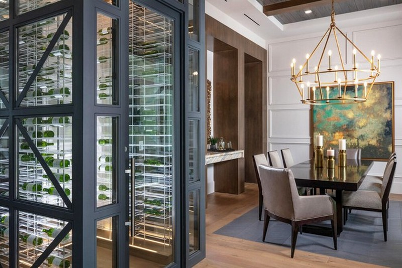 interior designers in miami Get to Know the Best Interior Designers in Miami Get to Know the Best Interior Designers in Miami 26