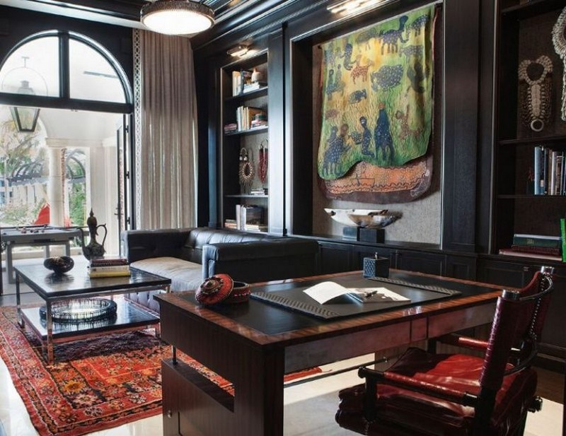 interior designers in miami Get to Know the Best Interior Designers in Miami Get to Know the Best Interior Designers in Miami 27