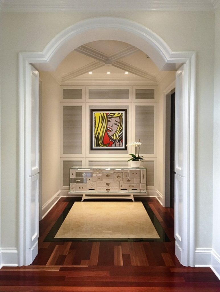 interior designers in miami Get to Know the Best Interior Designers in Miami Get to Know the Best Interior Designers in Miami 3 scaled