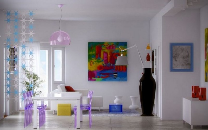 interior designers in miami Get to Know the Best Interior Designers in Miami Get to Know the Best Interior Designers in Miami 4