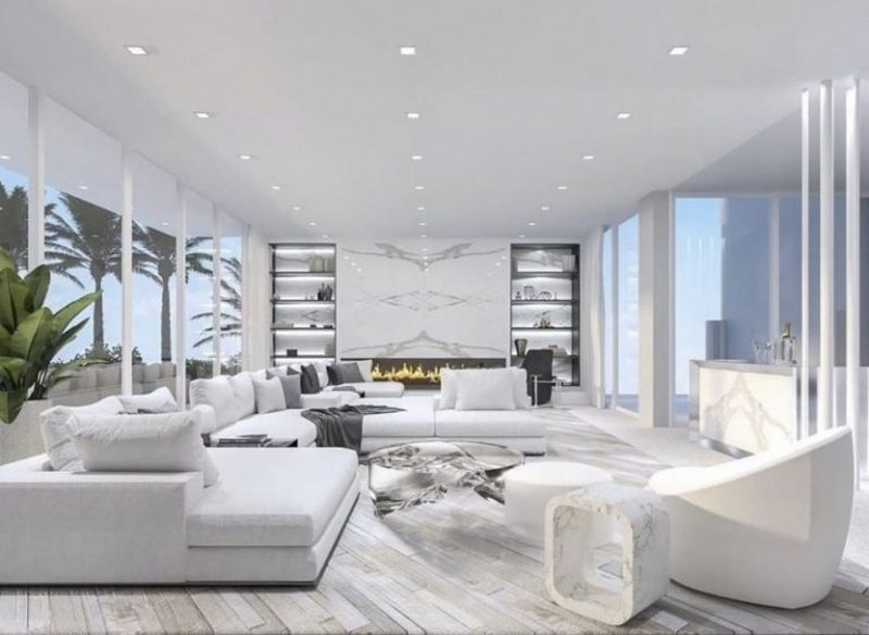 interior designers in miami Get to Know the Best Interior Designers in Miami Get to Know the Best Interior Designers in Miami 5