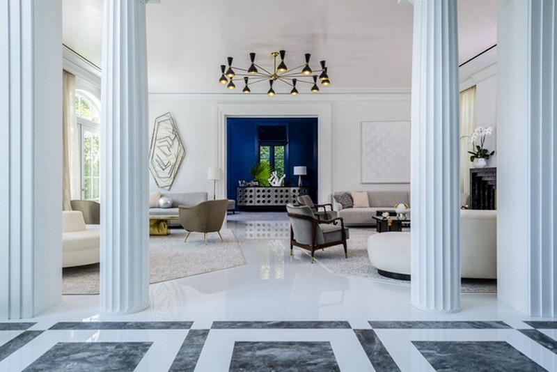 interior designers in miami Get to Know the Best Interior Designers in Miami Get to Know the Best Interior Designers in Miami 6