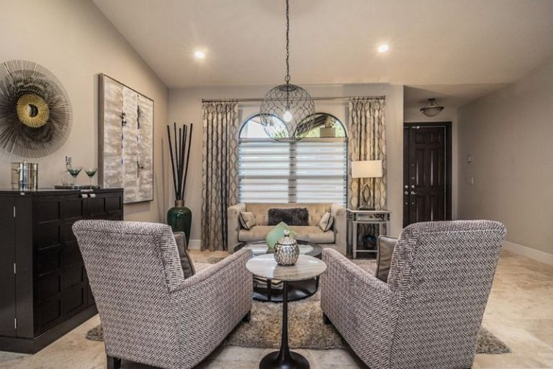 interior designers in miami Get to Know the Best Interior Designers in Miami Get to Know the Best Interior Designers in Miami 7