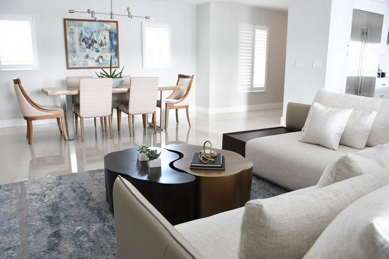 interior designers in miami Get to Know the Best Interior Designers in Miami Get to Know the Best Interior Designers in Miami 8