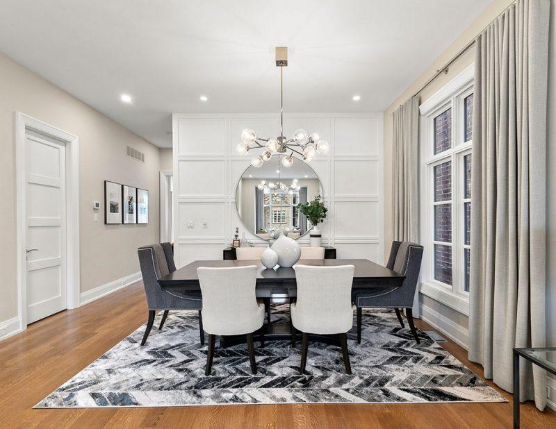 Luxury Neighborhoods: Best Interior Designers in Toronto interior designers in toronto Luxury Neighborhoods: Best Interior Designers in Toronto Luxury Neighborhoods Best Interior Designers in Toronto 1