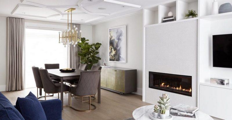 Luxury Neighborhoods: Best Interior Designers in Toronto interior designers in toronto Luxury Neighborhoods: Best Interior Designers in Toronto Luxury Neighborhoods Best Interior Designers in Toronto 10