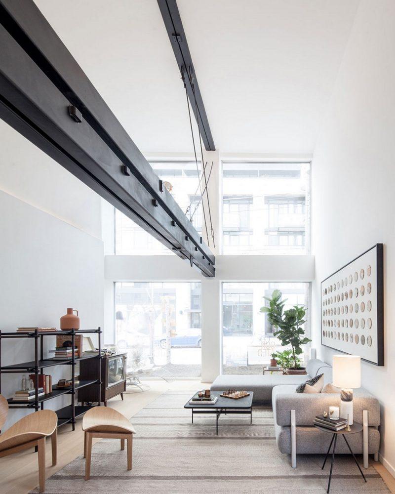Luxury Neighborhoods: Best Interior Designers in Toronto interior designers in toronto Luxury Neighborhoods: Best Interior Designers in Toronto Luxury Neighborhoods Best Interior Designers in Toronto 11