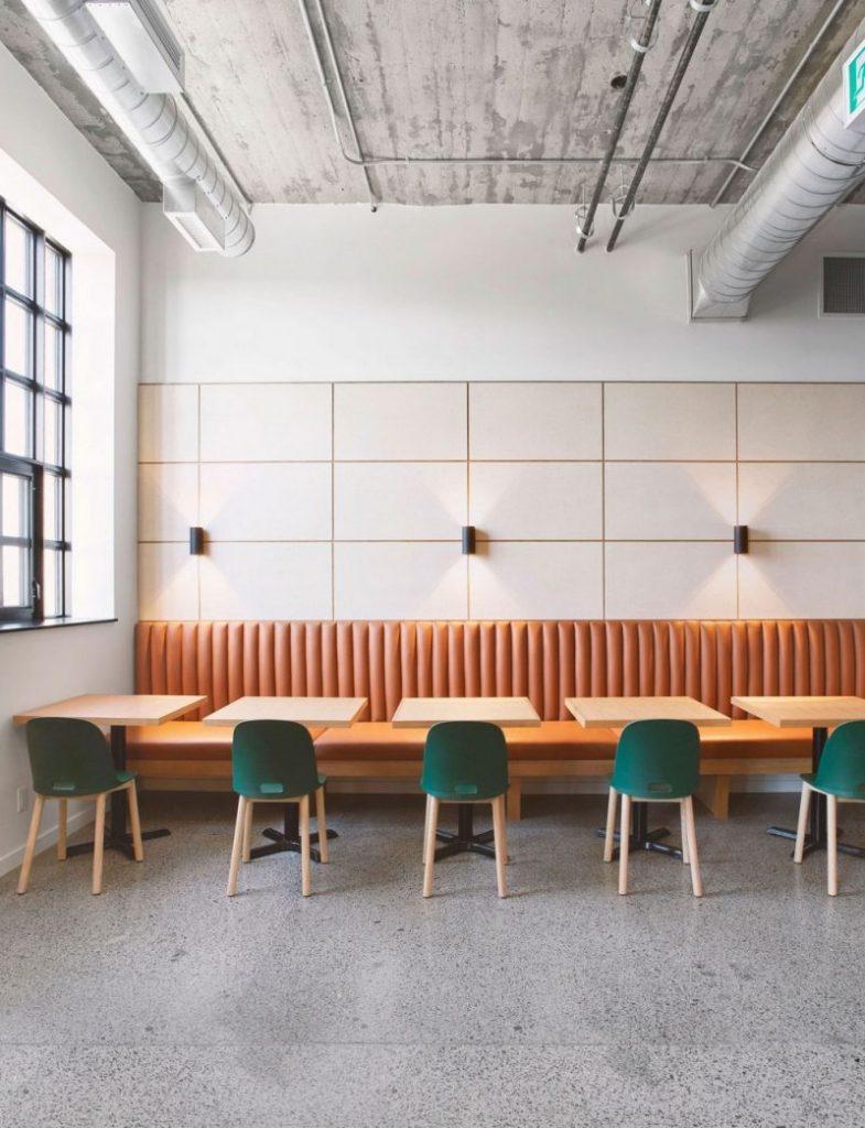 Luxury Neighborhoods: Best Interior Designers in Toronto interior designers in toronto Luxury Neighborhoods: Best Interior Designers in Toronto Luxury Neighborhoods Best Interior Designers in Toronto 12 scaled