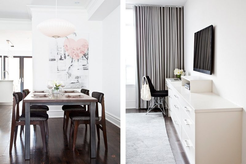 Luxury Neighborhoods: Best Interior Designers in Toronto interior designers in toronto Luxury Neighborhoods: Best Interior Designers in Toronto Luxury Neighborhoods Best Interior Designers in Toronto 13