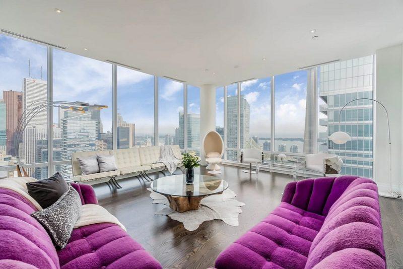 Luxury Neighborhoods: Best Interior Designers in Toronto interior designers in toronto Luxury Neighborhoods: Best Interior Designers in Toronto Luxury Neighborhoods Best Interior Designers in Toronto 16