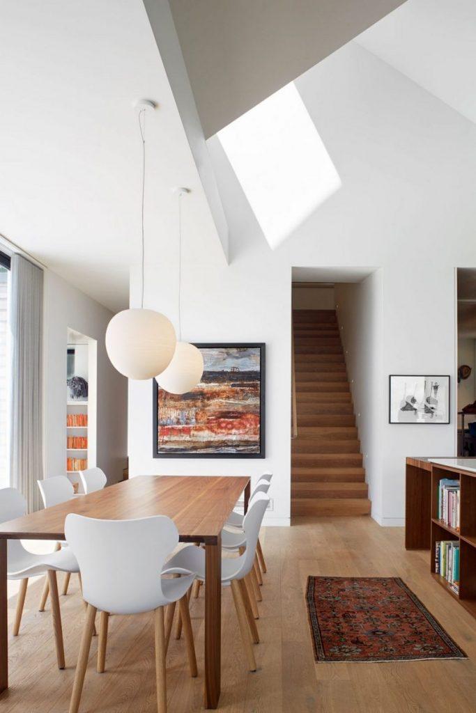 Luxury Neighborhoods: Best Interior Designers in Toronto interior designers in toronto Luxury Neighborhoods: Best Interior Designers in Toronto Luxury Neighborhoods Best Interior Designers in Toronto 17 scaled