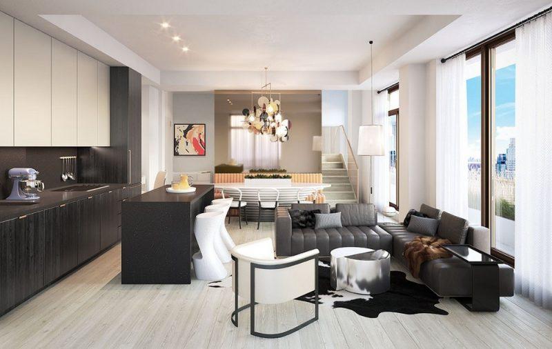 Luxury Neighborhoods: Best Interior Designers in Toronto interior designers in toronto Luxury Neighborhoods: Best Interior Designers in Toronto Luxury Neighborhoods Best Interior Designers in Toronto 18