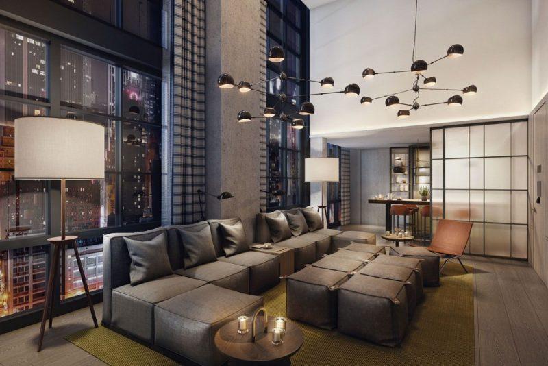 Luxury Neighborhoods: Best Interior Designers in Toronto interior designers in toronto Luxury Neighborhoods: Best Interior Designers in Toronto Luxury Neighborhoods Best Interior Designers in Toronto 19